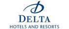 Delta Hotels & Resorts
